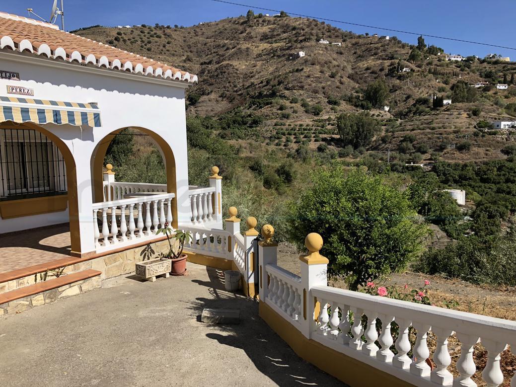 Casa Campo MP